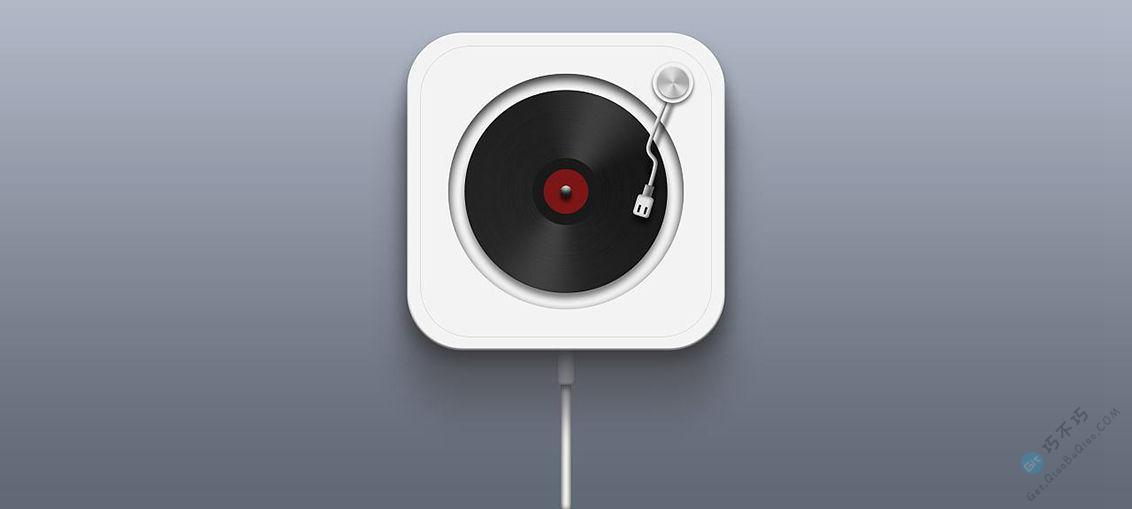 亲测可用【Flac无损音乐】在线播放和下载神器,Windows软件