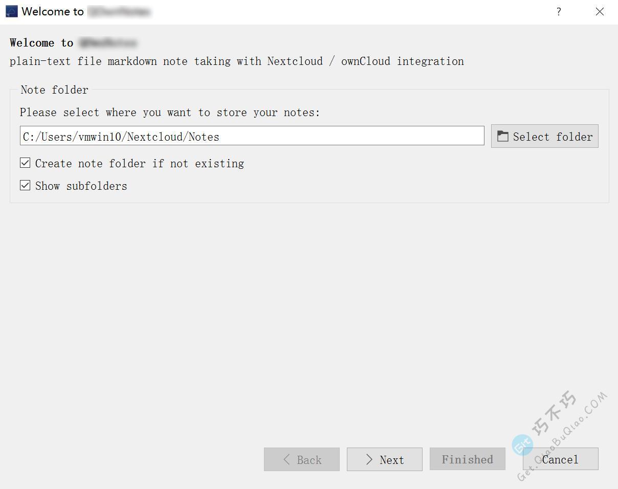 一款实用的多平台Markdown笔记工具MD编辑器