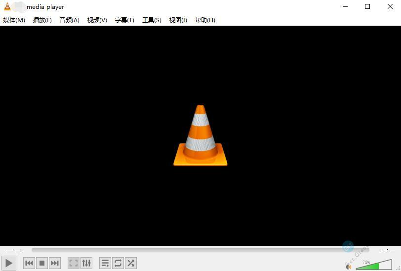 无需安装解码器的全平台视频播放器,支持Windows、MacOS、Linux、Android、IOS