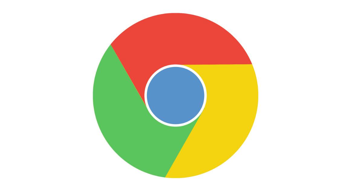 Chrome浏览器的各种使用技巧,翻译、二维码、插件、多用户、下载、放大缩小、高级设置