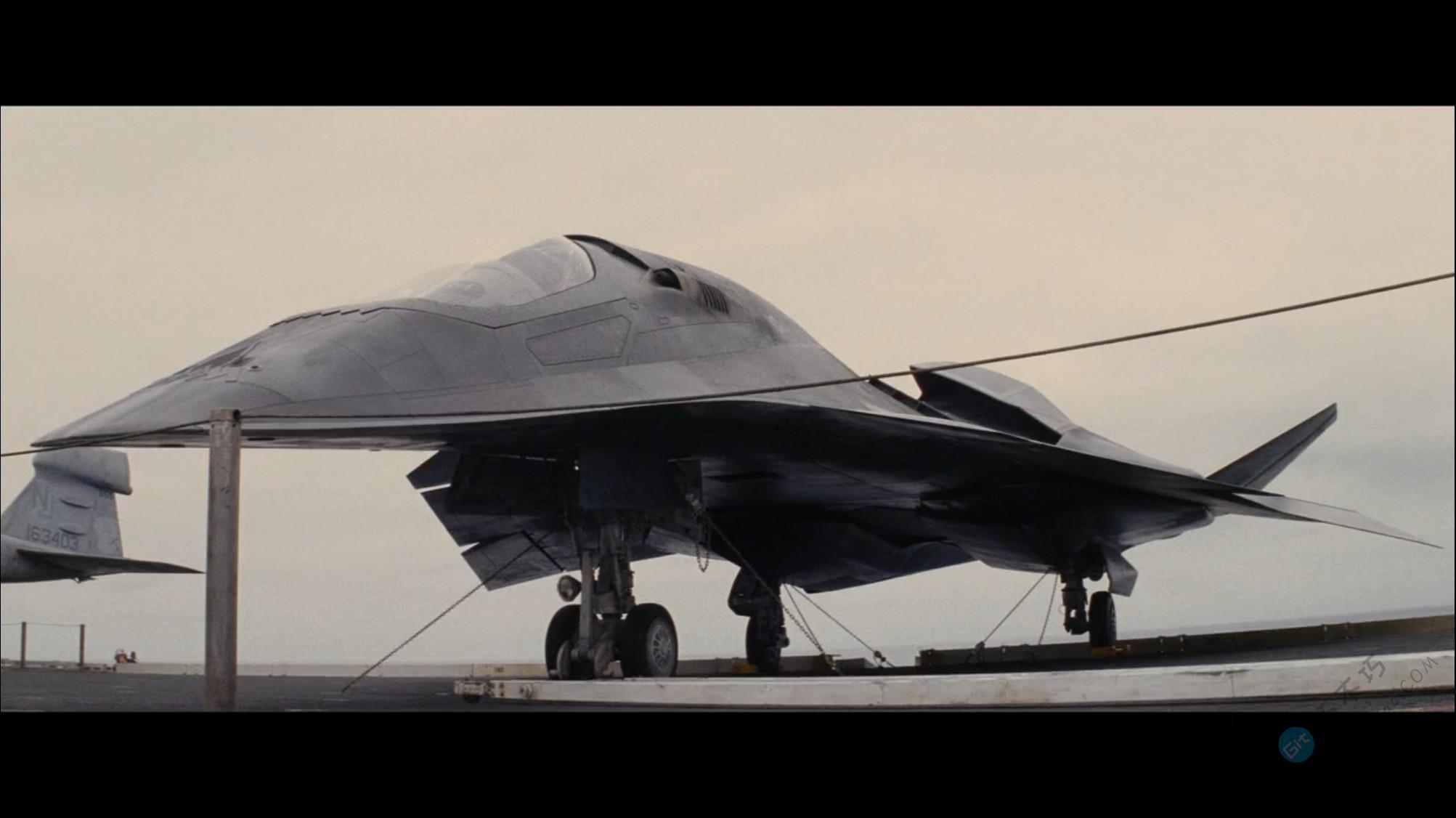 两部炫酷的空战电影,评分虽没过7,但是特效很不错,故事情节过得去,战争迷必看